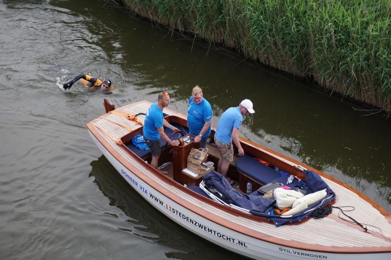 23-6-2019-Maarten-vd-Weijden-11-steden-4