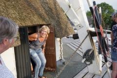 23-6-2019-Maarten-vd-Weijden-11-steden-1
