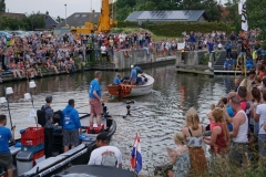23-6-2019-Maarten-vd-Weijden-11-steden-15