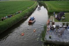 23-6-2019-Maarten-vd-Weijden-11-steden-5