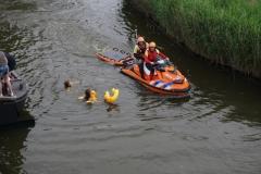 23-6-2019-Maarten-vd-Weijden-11-steden-7