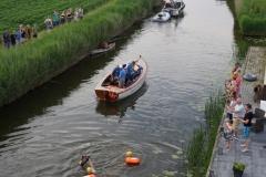 23-6-2019 Maarten vd Weijden 11 steden