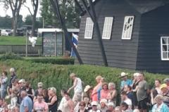Maarten-molenpubliek-foto-RT