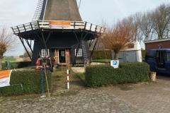 NL Doet voorjaarsschoonmaak