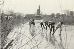 1985 11 steden