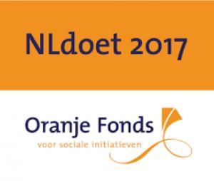 NL Doet logo 2017