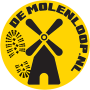Logo De Molenloop